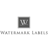 Watermark Labels