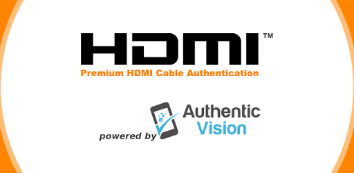 HDMI, Product Authentication