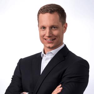 Thomas Weiß