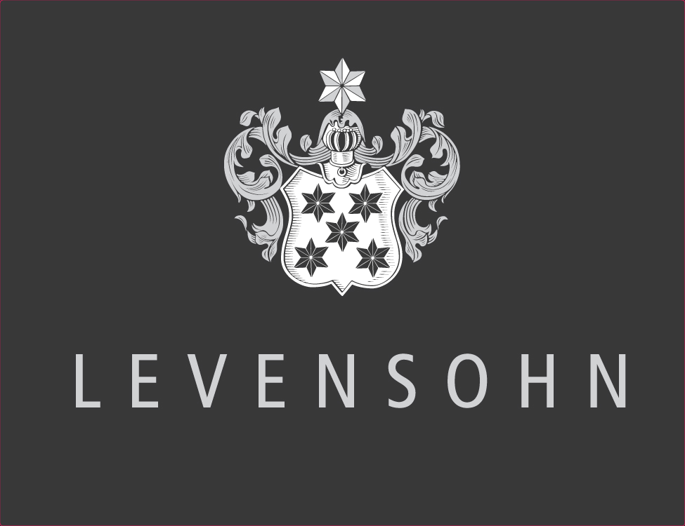 Levensohn Vineyards