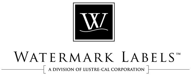 Watermark Labels