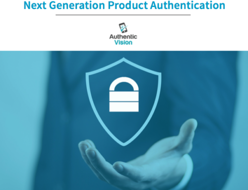 Understanding Today's Product Authentication Methods: Are You Truly Protected?