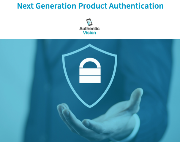 Understanding todays product authentication methods are you truly actionable advice for avoiding counterfeit automotive aftermarket products freerunsca Gallery