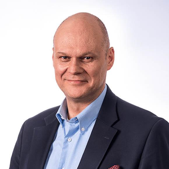 Spechtler_board-member
