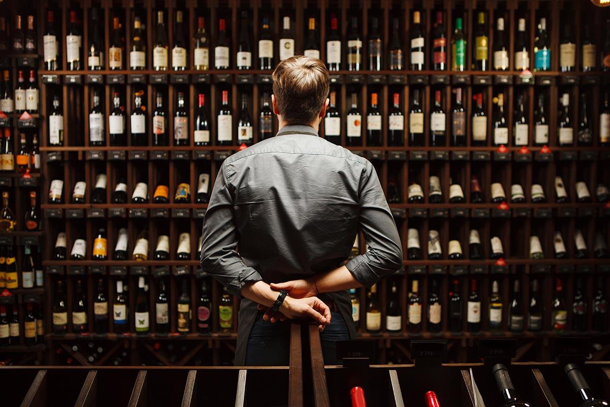 Wine_and_Spirits
