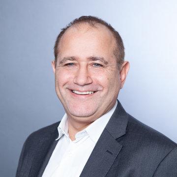 Karim El-Barkouky