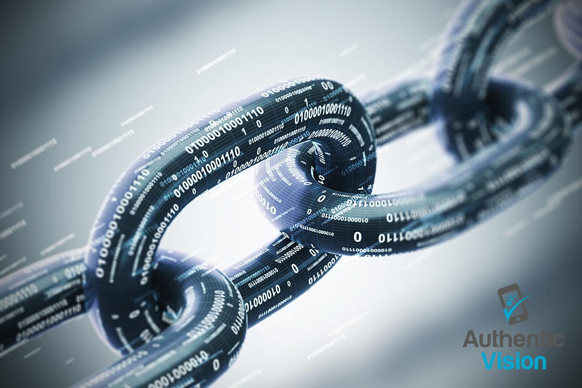 AV Blockchain and Crypto Anchors