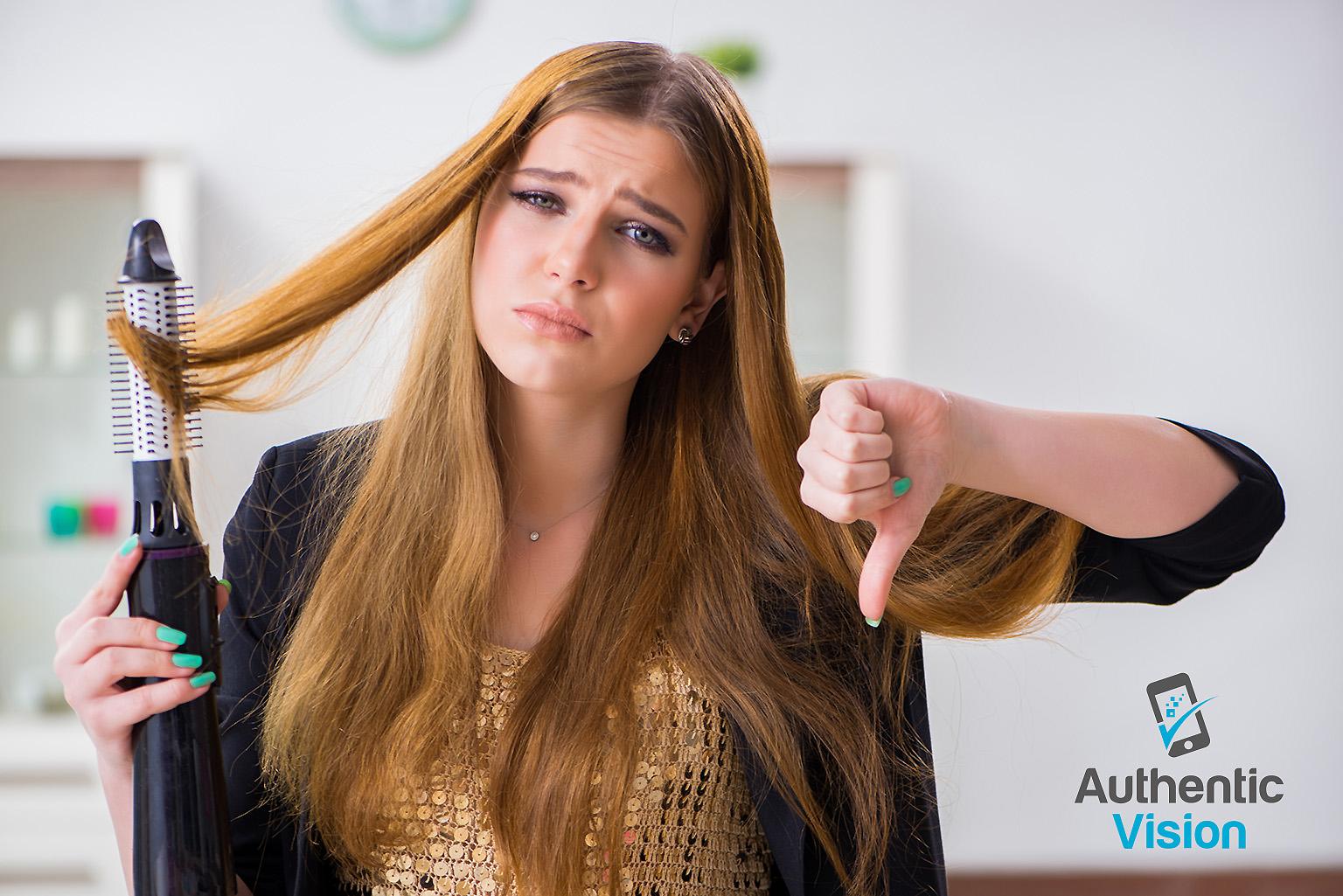 Hair Tools Blog