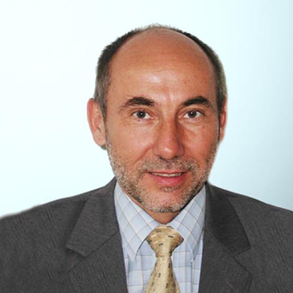 Ernst Zsifkovits